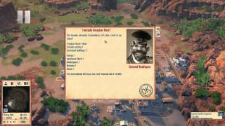 Tropico 4 09 - IMPORTant Business 2/2