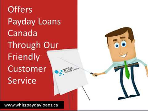 Chase bank payday loans picture 4