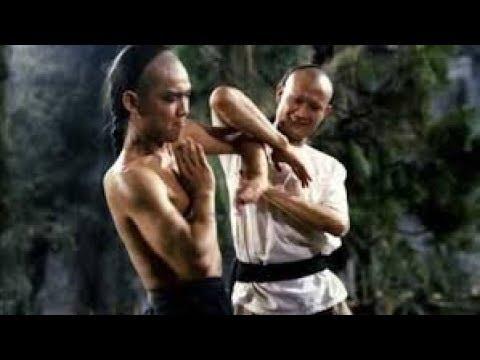Phim  lẻ hành động xã hội đen đánh nhau liên hồi -ĐIỆP VIÊN NÓNG BỎNG   Phim Võ Thuật  Kinh Điển