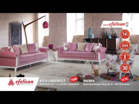 efelisan m belhaus neuer ffnung k ln langenfeld youtube. Black Bedroom Furniture Sets. Home Design Ideas