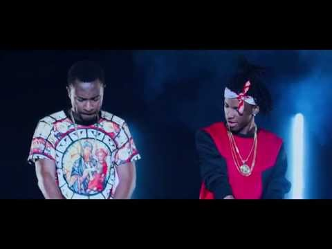 VIDEO: Sleam Nicco – Shayo