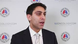 Screening for lung cancer in the UK: progress and considerations