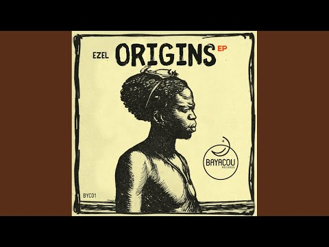 Origins (Ice Cold Mix)