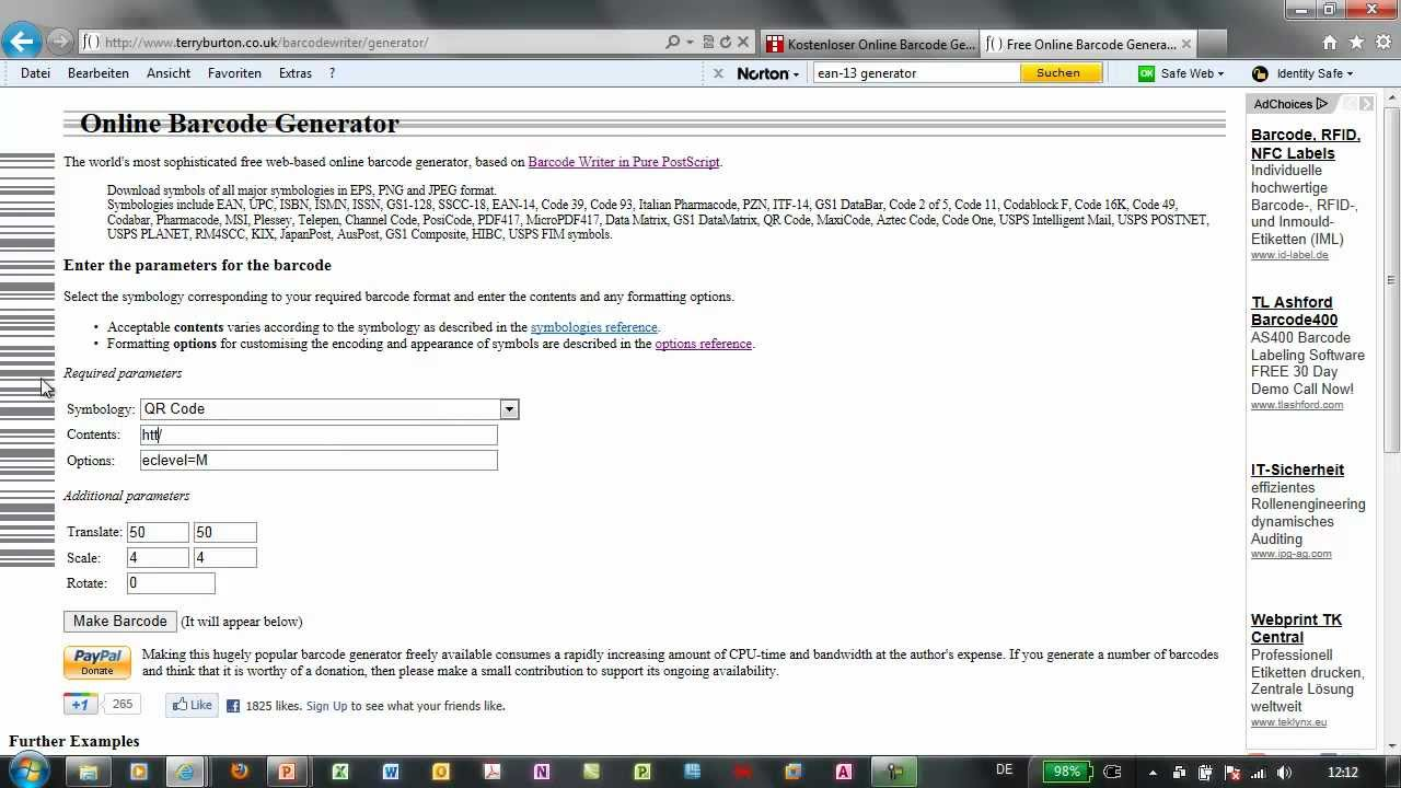 how to find isbn online