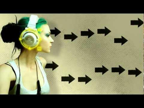 Erick Decks -- World Explode (Feel the Change) (Full Vocal Extended) HD 1080p