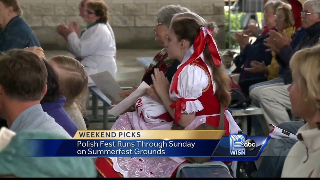Third largest Juneteenth festival underway in Buffalo