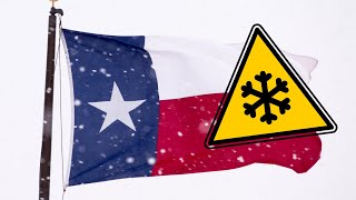 Texas Defrosts as Damage Remains | Ep 398