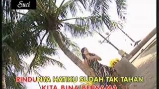 Download lagu Imel Putri Cahyati MP3