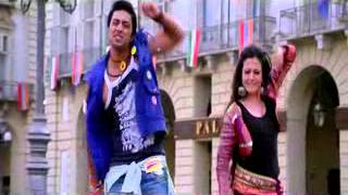 Paglu2 Title Song For Mobile