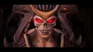 "Video 🔴UM INSCRITO ME DESAFIOU - ""EU TE VENÇO FÁCIL COM SHAO KAHN"" ULTIMATE MORTAL KOMBAT 3 download MP3, 3GP, MP4, WEBM, AVI, FLV September 2018"