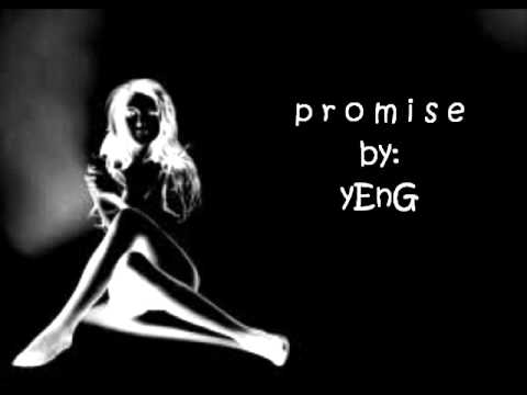 proMiSE.by yeNg