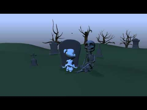 GND Final Scene