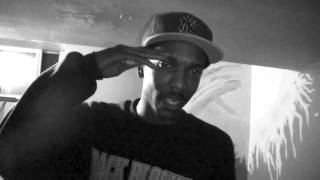 In the Studio: Marz Money, D.R.U.G. & Vvs Verbal