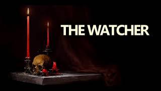 Dark Piano - The Watcher