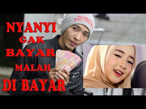 Nyanyikan Lagu NISSA SABYAN..ya Habibal Qolbi,ya Maulana (full Album) Dapetin Hadiah Jutaan Rupiah