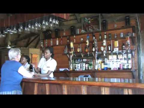 Dumela Lodge - Francistown - Botswana