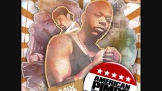Too $hort - Blow The Whistle - Dirty