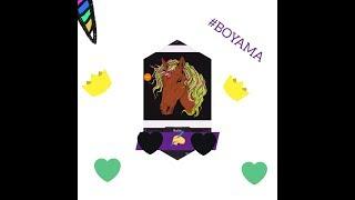 #boyama #1 mobilden boyama videosu...