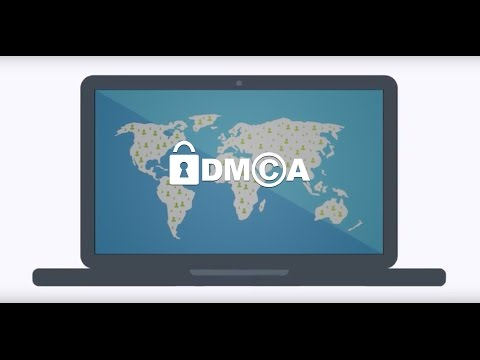 DMCA.com introduces Protection Pro service