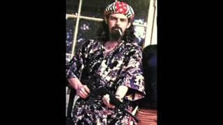 PigPen Mix : Mostly McKernan - (mostly ) Ron Pigpen McKernan GD Mix.