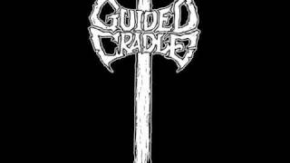 Guided Cradle-Alcoholic Superheroes