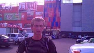 Мошенничество с изменением цен в супермаркете Fozzy, Харьков(, 2013-07-04T16:28:11.000Z)
