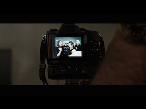 "Documental Saratoga-""EL REGRESO"" Parte I"