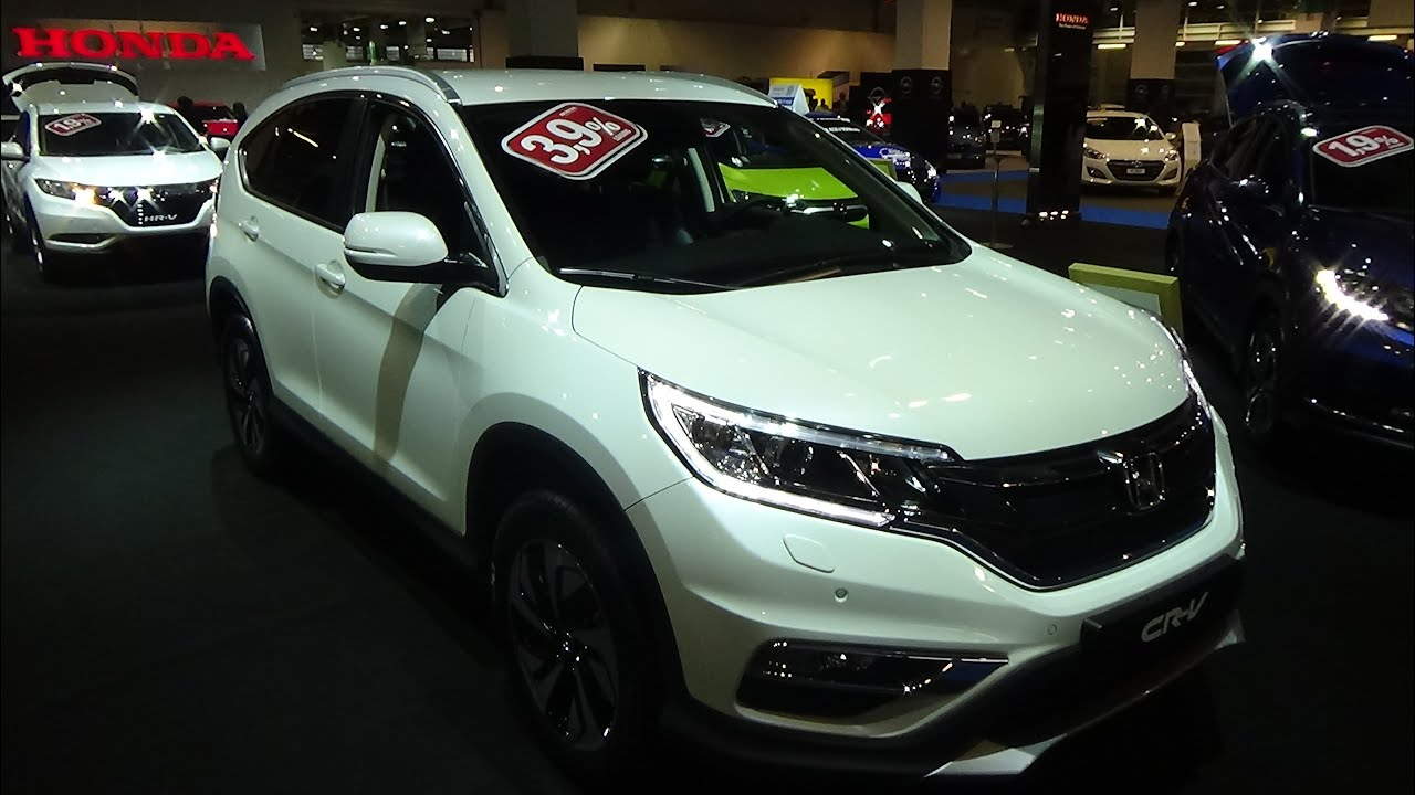 as cr produced manufacturer door motorbike awd motorcycle brother a my company of and they crossover sam big began fancy s touring motor japan by the stu crv caught honda reviews in v that