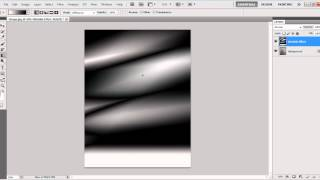 How to create a Wrinkle Effect in Photoshop