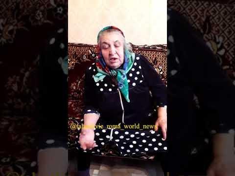 Видео П.Т.: «Райка и Юра г.Ярославль»