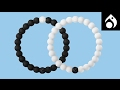 default - Lokai Classic Bracelet