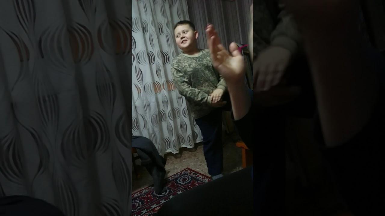 Танец русские народные - описания стиля