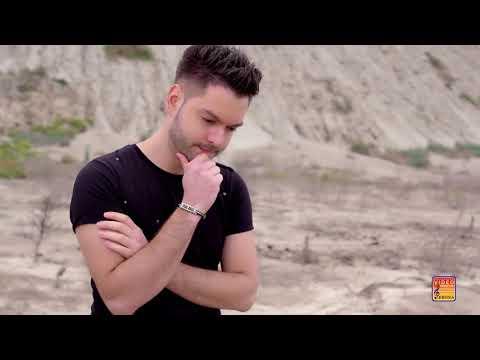 Imri Murati-Pse (Official Video HD)