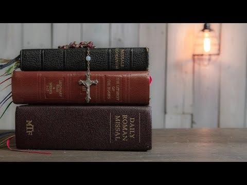Formation for Evangelization