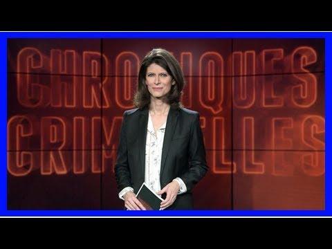 Affaire Alexia Daval : Chroniques criminelles propose un numéro inédit