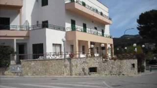 Hotel Villa Real Camp de Mar Majorca