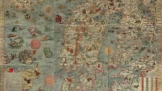 Lithuania | Wikipedia audio article