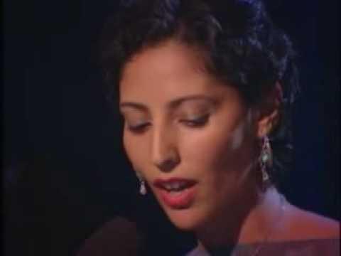 Suheir Hammad - Def Jam Poetry