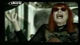 Rita Lee - Amor E Sexo