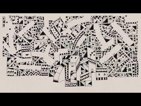 John Wizards - Lusaka By Night