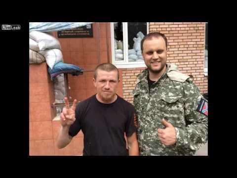 Arseny Pavlov - Motorola
