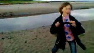 Katya  TV!nosok)(porodie na yazya) 240