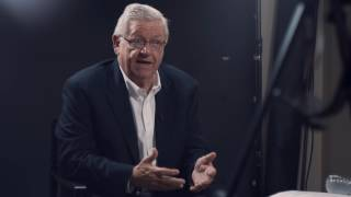 Jerry Acuff | CEO of Delta Point, Inc.