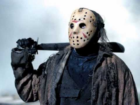 Grimblee - Friday the 13th