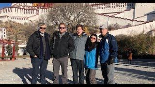 2019年去西藏旅游,看这个视频攻略就够了!