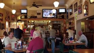 Bridgewater Bank Tavern_precut