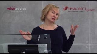 видео Взносы в ФФОМС в 2016 году | Современный предприниматель