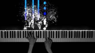 [Emotional Piano Music] Jorge Mendez - Cold (Sad Piano Cover by Nocturno Piano)