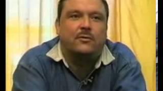 Интервью с Михаилом Кругом