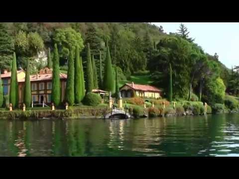 Lakeside Holiday Homes & Vacation Rentals in Como